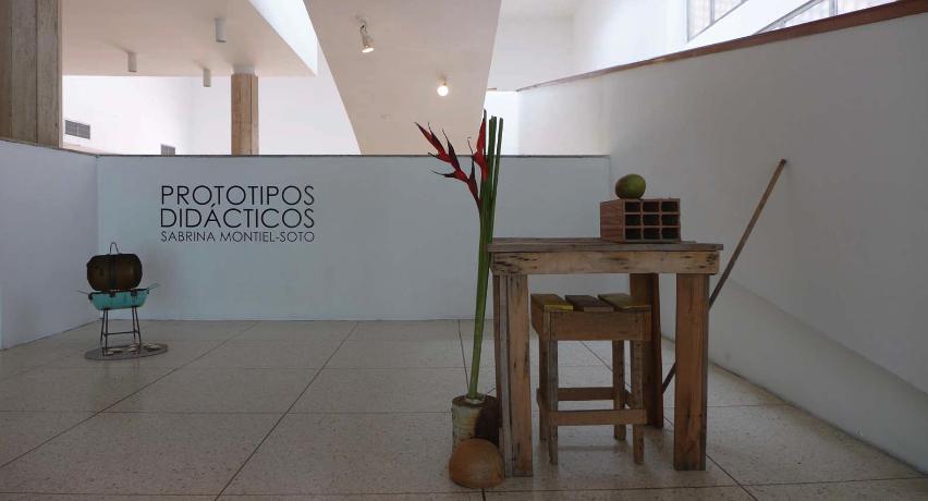 prototipos_didacticos_sabrinamontielsoto_01
