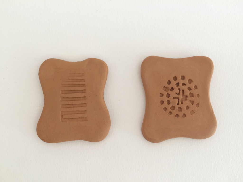 SPÉCULOOS Speculaas