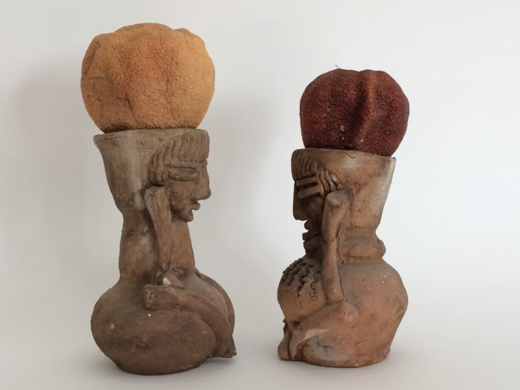EL DIÁLOGO The Dialogue