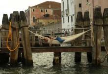 La Pequeña Venecia y otras realidades posibles