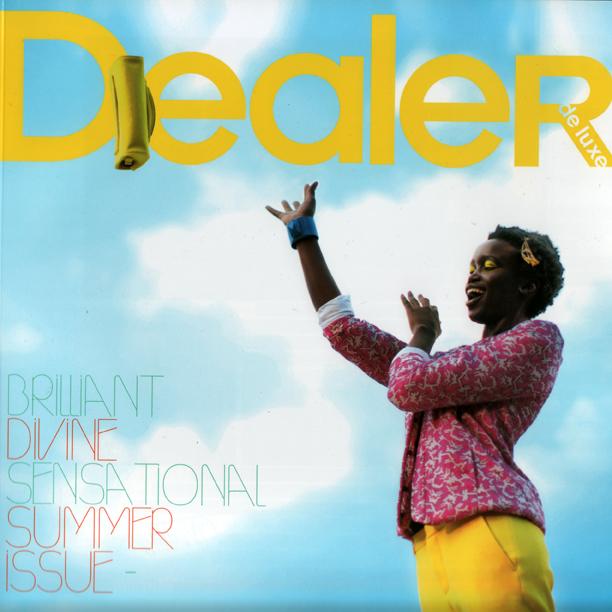 Dealer_01_2011