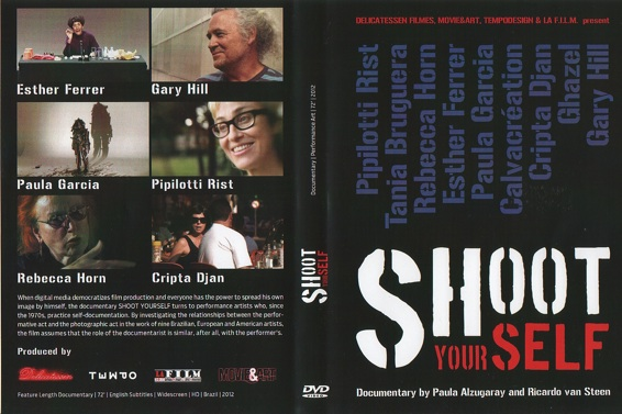 shootyourself-dvd